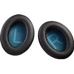 Bose QuietComfort 25 earpad