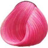 Semi-permanent Hair Colour La Riche Directions Semi Permanent Hair Color Carnation Pink 88ml
