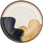 Bloomingville Jules Dinner Plate 28.5 cm