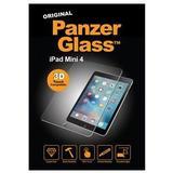 Screen Protectors PanzerGlass Screen Protector (iPad Mini 4)