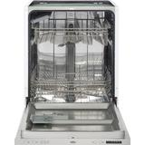 Dishwashers Belling IDW60 Integrated