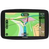 Car navigation TomTom GO Essential 6