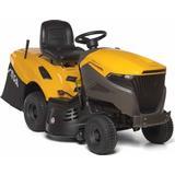 Lawn Tractor Stiga Estate 5102 HW