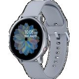 Samsung active 2 44mm Wearables Samsung Galaxy Watch Active 2 44mm LTE Aluminium