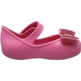 ZAXY Girl's Enchanted Bow Ballet Flats - Pink