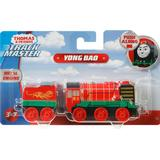 Fisher Price Thomas & Friends Trackmaster Yong Bao