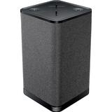 Speakers Ultimate Ears Hyberboom