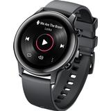 Honor magicwatch 2 Wearables Honor MagicWatch 2 42mm