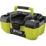 Handheld Vacuum Cleaner Ryobi R18PV-0