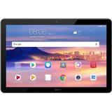 "Tablets Huawei MediaPad T5 10.1"" 64GB"