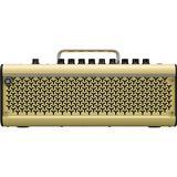 Guitar Amplifiers Yamaha THR30II Wireless