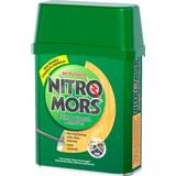 Nitromors Paint and Varnish Remover 750ml