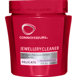 Jewellery Cleaner Connoisseur Delicate Jewellery Cleaner 236ml