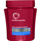 Jewellery Cleaner Connoisseur Silver Jewellery Cleaner 250ml