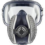 Face Masks GVS Elipse Integra P3 Mask SPR407