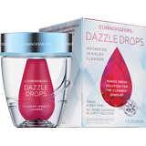 Jewellery Cleaner Connoisseur Dazzle Drops Advanced Jewellery Cleaner 30ml