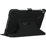 """Front and Back Protection UAG Metropolis Series iPad 10.2"""" (7th generation)"""