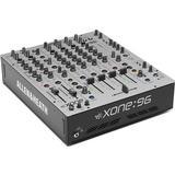 DJ Mixers Allen & Heath Xone:96