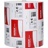 Hand Towels Katrin Classic System Towel M2 Low Pallet 6-pack