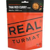 Freeze Dried Food Real Thai Red Curry 113g