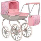Toys Zapf Baby Annabell Carriage Pram