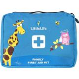 First Aid Kit Littlelife Family