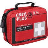 First Aid Kit Care Plus Compact