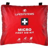 First Aid Kit Lifesystems Light and Dry Micro First Aid Kit