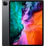 "Ipad pro 12.9 cellular Tablets Apple iPad Pro 12.9"" 4G 128GB (4th Generation)"