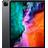 """Apple iPad Pro 12.9"""" 256GB (2020)"""