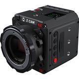8k camera Camcorders Z-CAM E2-F8