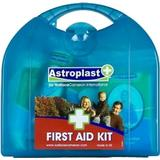 First Aid Kit Wallace Cameron Astroplast Piccolo