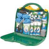 First Aid Kit Wallace Cameron Astroplast Large