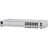 Switches Ubiquiti USW-16-POE