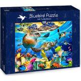 Turtle Beach 1000 Piece