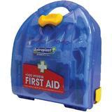 First Aid Kit Wallace Cameron Food Hygiene Medium