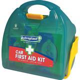 First Aid Kit Wallace Cameron Astroplast Vivo Car