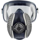 Face Masks Upixx 037021 Premium Integral Respirator FFP3 Mask