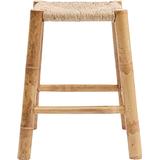 Seating Stools House Doctor Kalyan 45cm Seating Stool