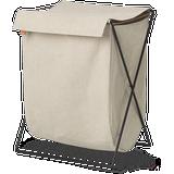 Laundry Baskets & Hampers Ferm Living Herman (FE00382)