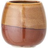 Bloomingville Thea Espresso Cup 10 cl 6.5 cm