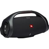 Streaming Speakers JBL Boombox 2