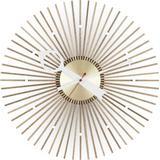 Wall Clocks Vitra Popsicle 35cm Wall Clock