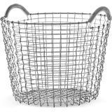 Baskets Korbo Classic 24 Basket