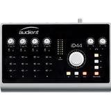 Sound Cards Audient iD44