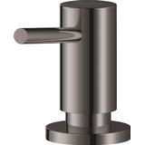 Bathroom Interior & Storage Grohe Cosmopolitan (40535A00)