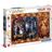 Clementoni Supercolour Puzzle Harry Potter 104 Pieces