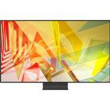 TVs Samsung QE65Q95T