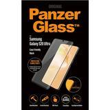 Samsung Galaxy S20 Ultra Screen Protectors PanzerGlass Case Friendly Screen Protector for Galaxy S20 Ultra