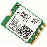 Network Cards & Bluetooth Adapters Intel Wi-Fi 6 AX200 2230